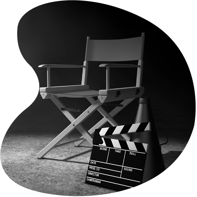 genre-de-films